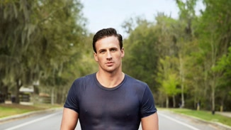 What Would Ryan Lochte Do? image