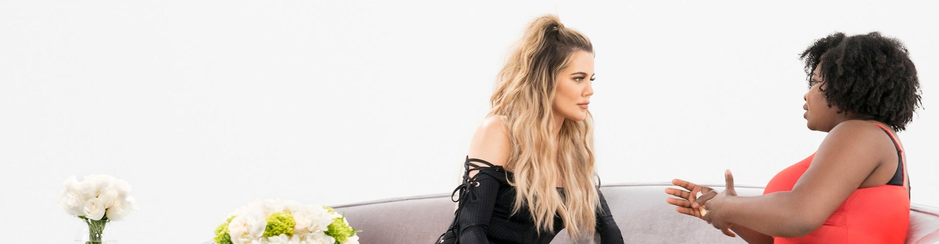 Watch Revenge Body with Khloé Kardashian - Specials Online