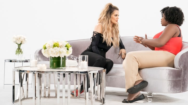 Watch Revenge Body with Khloé Kardashian Online