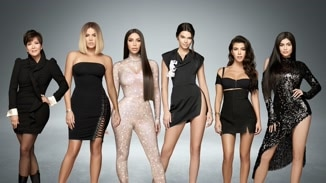 Keeping Up With the Kardashians - Specials image