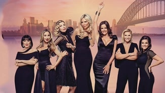 The Real Housewives of Sydney image