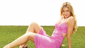 Denise Richards: It's Complicated image
