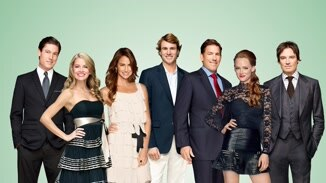 Southern Charm - Specials image