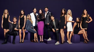 Vanderpump Rules - Specials image