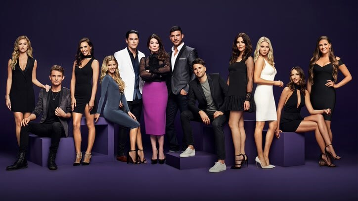 Watch Vanderpump Rules - Specials Online