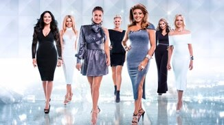 The Real Housewives of Melbourne image