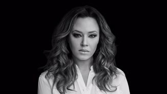 Leah Remini: Scientology & the Aftermath image