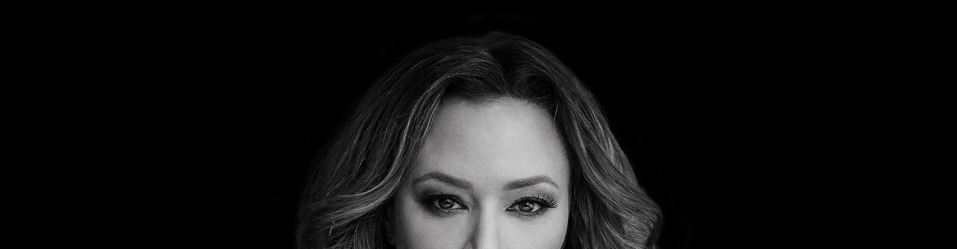 Watch Leah Remini: Scientology & the Aftermath Online
