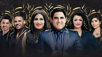Shahs of Sunset - Specials image