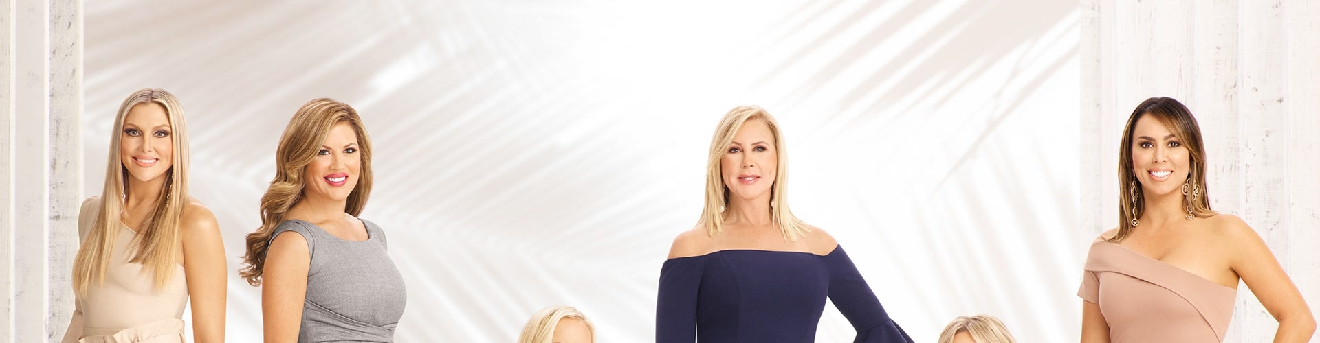 Watch The Real Housewives of Orange County - Specials Online