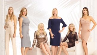 The Real Housewives of Orange County - Specials image