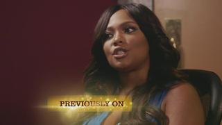 Watch Love Amp Hip Hop Hollywood Online Stream Full Episodes