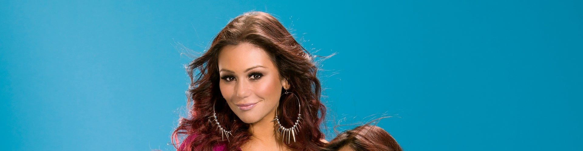 Watch Snooki & JWoww Online