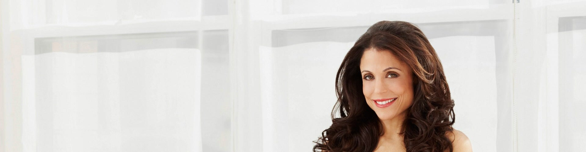Watch Bethenny Ever After Online