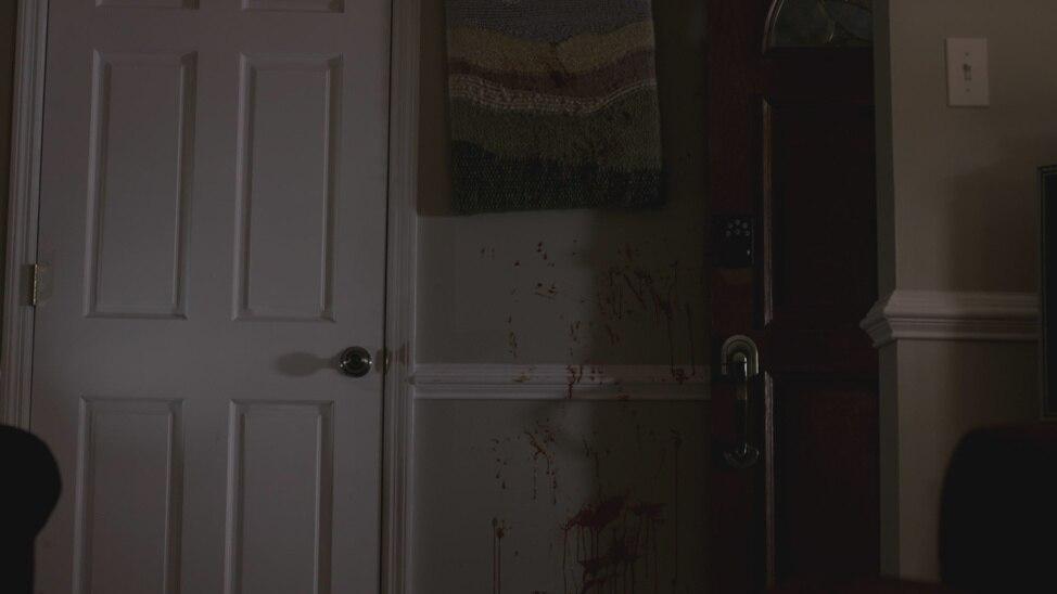Episode 9 - William Dennis