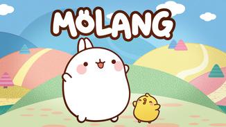 Molang image