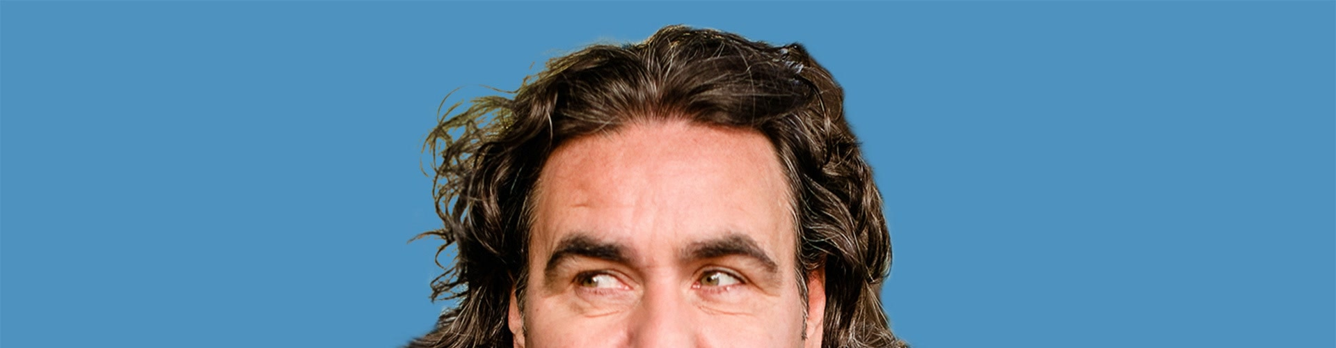 Watch Micky Flanagan - An' Another... Online