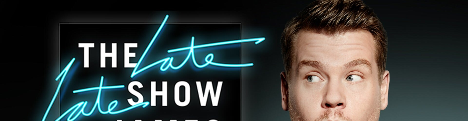 Watch Late Late Show Best Of The... Online