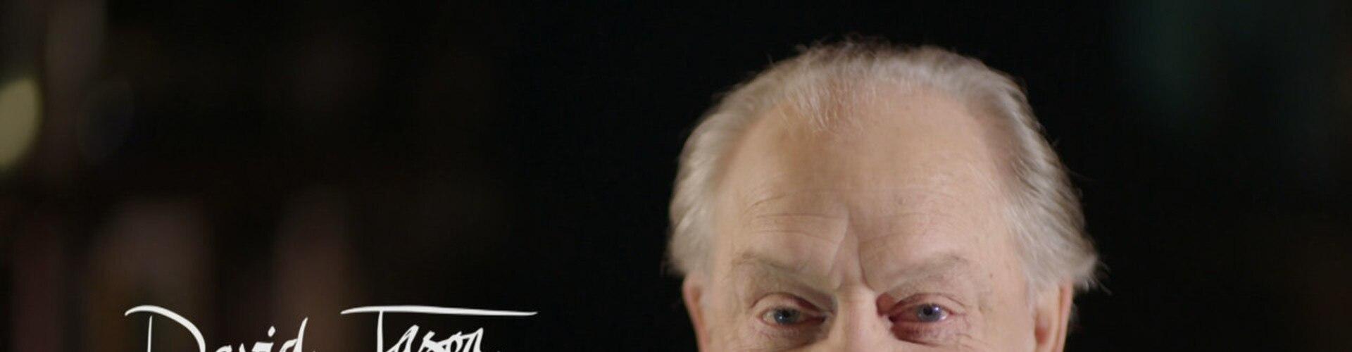 Watch David Jason: My Life on Screen Online