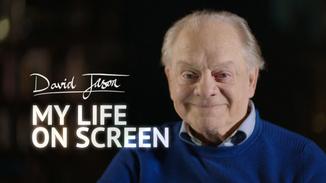 David Jason: My Life on Screen image