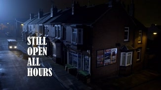 Still Open All Hours image