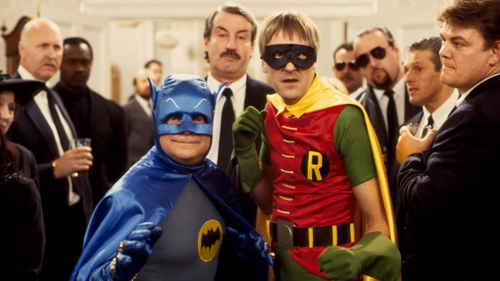 Watch Only Fools and Horses:Heroes and... Online
