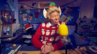 Smashie's Christmastastic Playlist