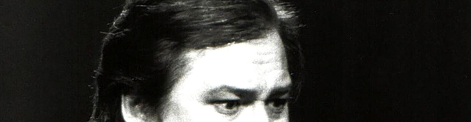 Watch Bill Hicks: Sane Man Online