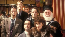 Only Fools & Horses:Dates