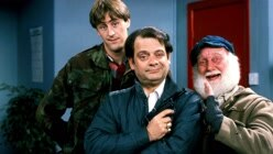 Only Fools & Horses 1986: Royal ...