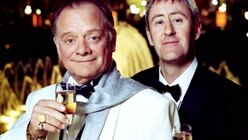 Only Fools & Horses: If They Cou...