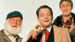 Only Fools & Horses 1987: The Fr...