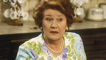 Keeping up Appearances -Xmas 95:...