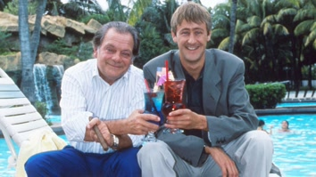 Only Fools & Horses: Miami Twice...