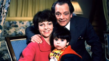 Only Fools & Horses 1992: Mother...