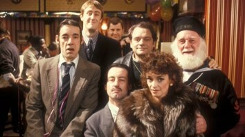 Only Fools and Horses: Dates:Dates