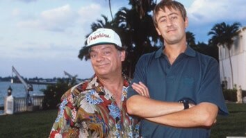 Only Fools and Horses: Miami Twi...