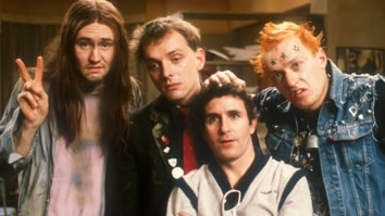 The Young Ones 20 Greatest Moments