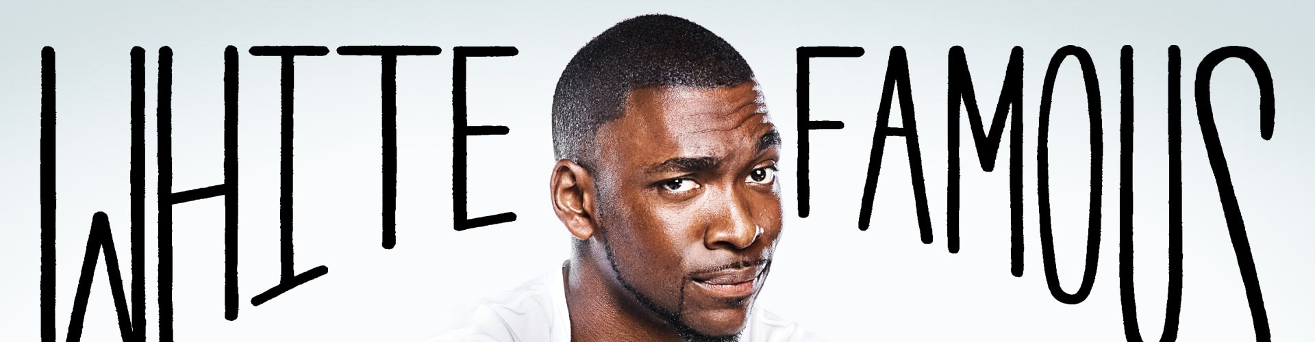 Watch White Famous Online