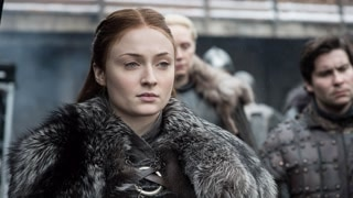 Game Of Thrones: Inside The Episode   1