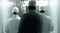 Chernobyl: Radiophobia