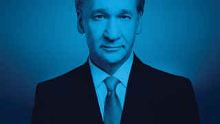 Real Time With Bill Maher  19