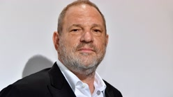 Weinstein: Hollywood's Reckoning