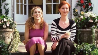 watch sex and the city movie 2008 online free