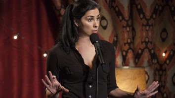 Sarah Silverman: We Are...