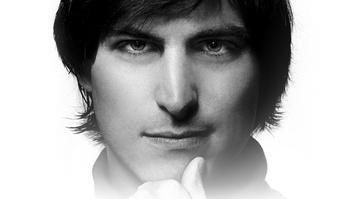 Steve Jobs - The Man in the...
