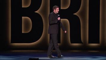 Kevin Bridges Live: The Story...