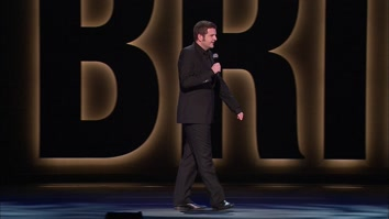 Kevin Bridges Live: The Story...