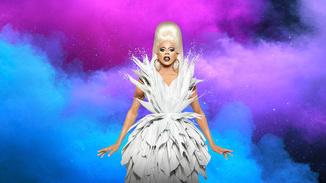 RuPaul's Drag Race: Untucked! image