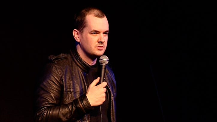 Watch Jim Jefferies: Contraband Online